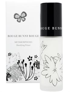 Rouge Bunny Rouge Metamorphoses Mattító Bázisalapozó