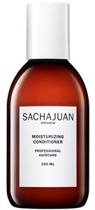 Sachajuan Moisturizing Conditioner