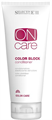 Selective Professional On Care Color Block Conditioner