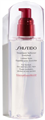 Shiseido Defend Treatment Softener Enriched