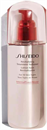 shiseido-revitalizing-treatment-softeners9-png