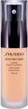Shiseido Shiseido Makeup Synchro Skin Lasting Liquid Foundation SPF20