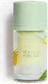 Sigi Skin Idyllic Fields