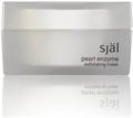 Själ Pearl Enzyme Bőrfinomító Maszk