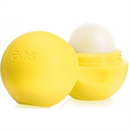 smooth-sphere-lip-balm---lemon-drop-with-spf-15s-jpg