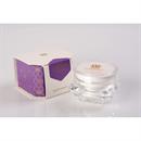 soft-royal-cream-lavenders-jpg