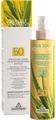 Specchiasol Verattiva SPF50 Napozó Spray