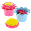 Tangle Teezer Magic Flower Pot