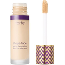 tarte-shape-tape-matte-foundation1s-jpg