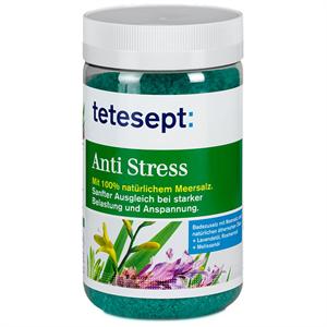 Tetesept Anti Stress