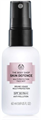The Body Shop Skin Defence Fényvédős Arcpermet SPF30 PA++
