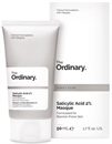 the-ordinary-salicylic-acid-2-masques9-png