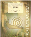 the-saem-pure-natural-snail-mask-sheets9-png