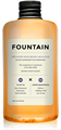 Fountain The Super Hyaluronic Molecule