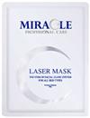Toas Miracle Laser Mask