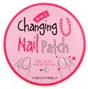 tonymoly-changing-u-nail-patchs-png