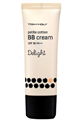 Tonymoly Delight Petite Cotton BB Cream SPF36 PA++