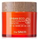 urban-eco-harakeke-firming-seed-sleeping-pack1s9-png