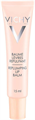 Vichy Ideal Body Replumping Lip Balm