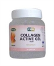 virde-collagen-active-gel-msm-jpg