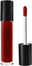 wycon-long-lasting-liquid-lipsticks9-png