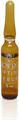 Yellow Rose Ampulla Lifting Szérum Ampulla, Érett Bőrre