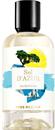 yves-rocher-sel-d-azur-eau-de-parfums9-png