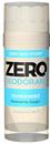 zero-deo-peppermints9-png