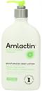12-moisturizing-lotions9-png