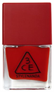 3-concept-eyes-red-recipe-long-lasting-nail-lacquers9-png