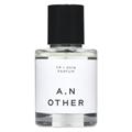 A. N. Other Fresh by Carlos Viñals FR/18