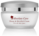 absolute-care-absolute-for-all-krem-nyakra-es-dekoltazsras9-png