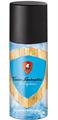 Tonino Lamborghini Acqua Deodorant