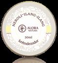 alora-natura-neroli-ilang-ilang-kremdezodor-png