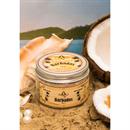 ana-barbados-no-1-borradirs-jpg