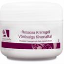 anaconda-rosacea-kremgel-jpg