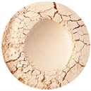 annabelle-minerals-royal-glow-asvanyi-highlighters9-png