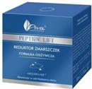 ava-peptide-lift-borkisimito-arckrems9-png