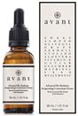 avant-advanced-bio-elenkito-arcszerums9-png