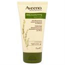 aveeno-daily-moisturising-hand-creams-jpg