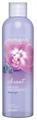 Avon Naturals Orchidea és Áfonya Tusfürdő