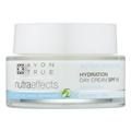 Avon Nutra Effects Hidratáló Nappali Krém SPF15