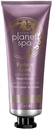 avon-planet-spa-radiant-gold-hand-creams9-png