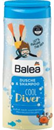 balea-cool-diver-tusfurdo-es-sampons9-png