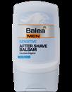 Balea Men Sensitive After Shave Balzsam