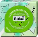 balea-reparierende-schlafmaskes9-png