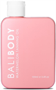 bali-body-watermelon-tanning-oils9-png