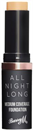 barry-m-all-night-long-foundation-stick-krem-alapozo-stifts9-png