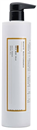 beaute-mediterra-gold-powder-testapolo-500-mls9-png