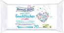beauty-baby-feuchttucher-sensitivs9-png
